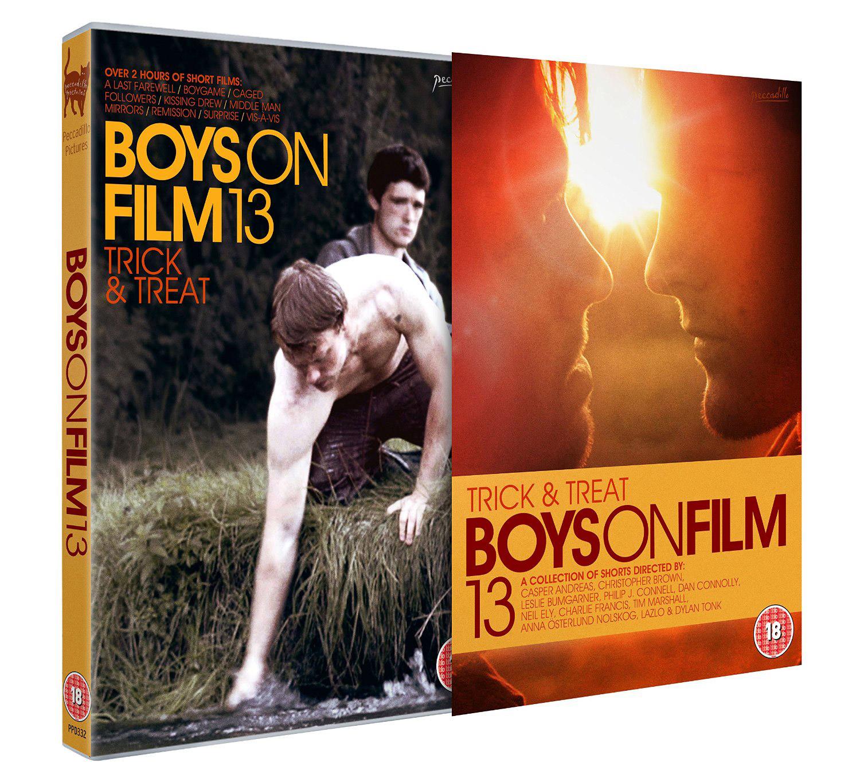 boysonfilm