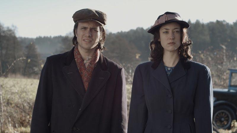 STENHUGGAREN-(Martin-Wallström-&-Jenny-Lampa)