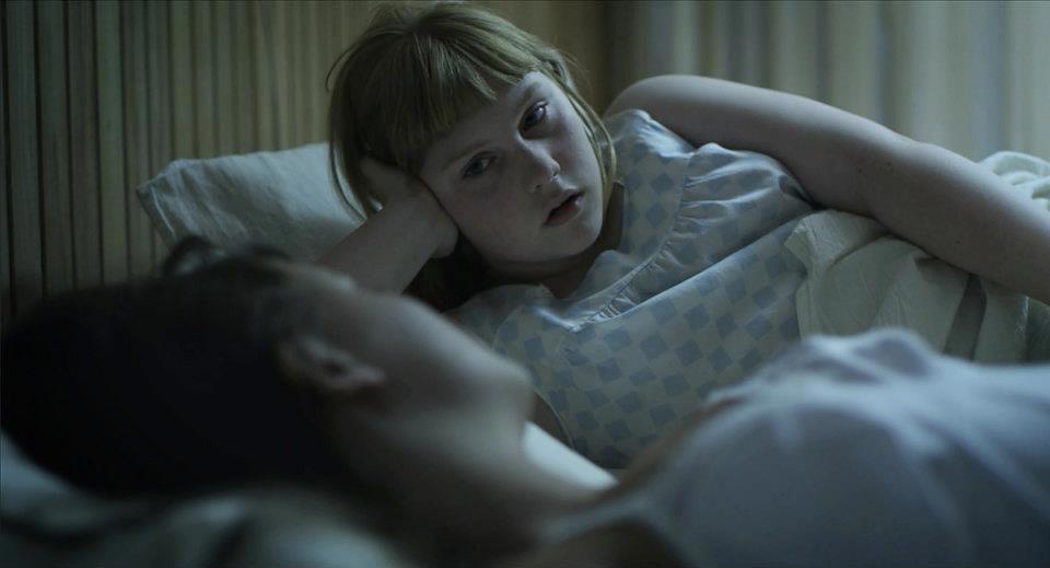 The-Yearning-room-(Cornelia-2)