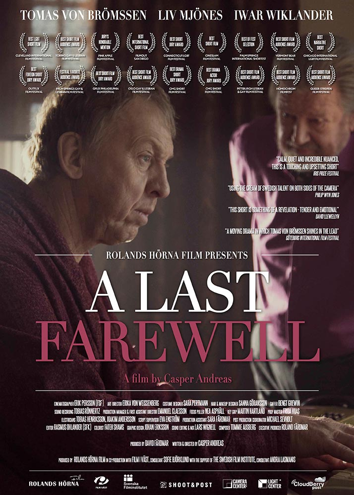 a_last_poster