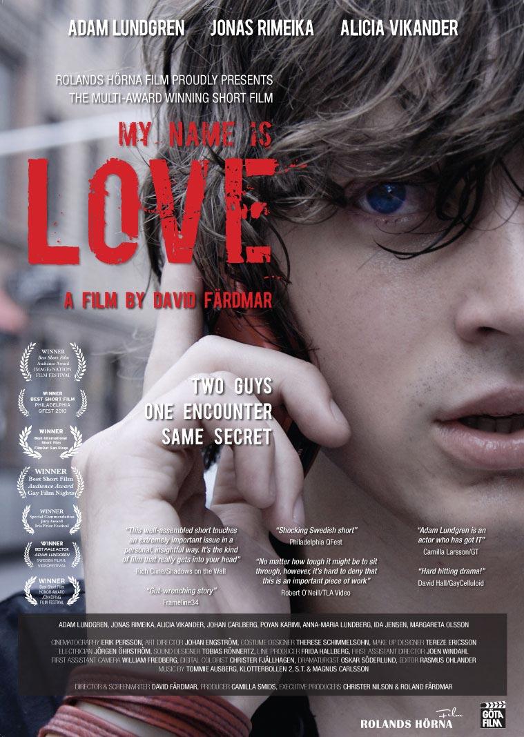 love_poster