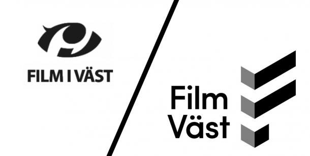 Film-i-väst-artikel