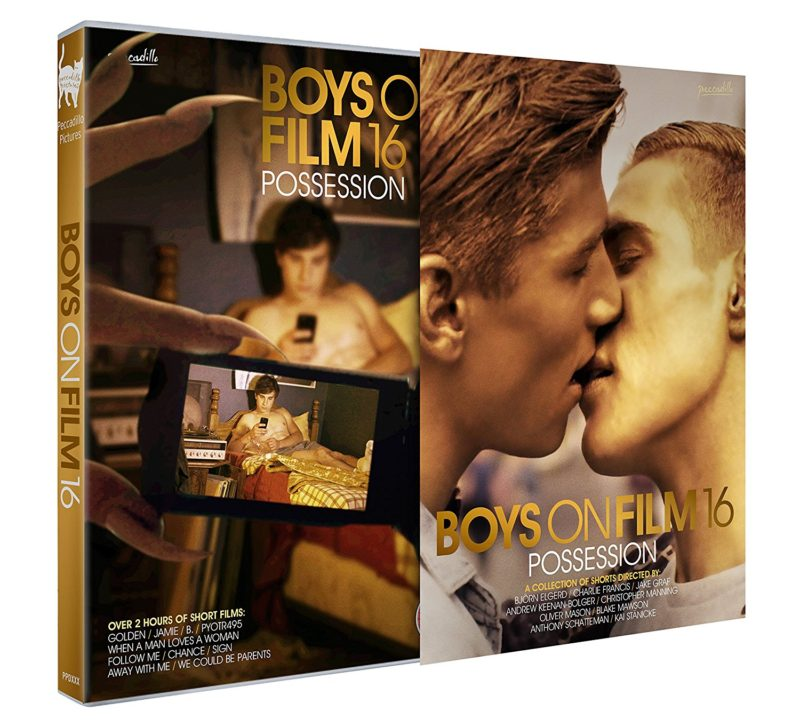 boysonfilm16-cover