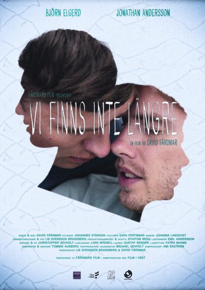 vfil-poster_digital_rbg_post