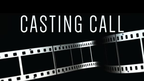 casting-call-generix